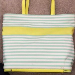 kate spade Bags - Kate Spade Poplar Court beach bag